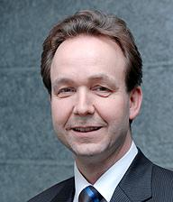 Prof. Dr. med. Knut Kröger
