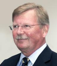 Dr. phil. Michael Moerchel, M.A.